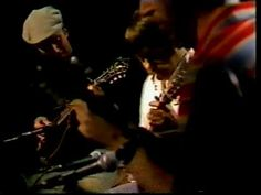 Swarbrick, Thompson & Pegg - Sir Charles Coote/Smiths. Celebration (Granada TV, UK) August 1981.