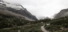Biking in Zermatt – Switzerland – Girl From The North Country Bike Trails, Hiking Trails, North Country, Zermatt, Switzerland, Mountains, Travel, Voyage, Trips
