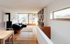 offene kuche wohnzimmer modern einrichtungsideen für wohnzimmer ...