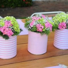 reciclar-latinhas-vazias-flores