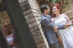 O casamento do Sensei com a Flautista. O casamento do Professor de Judô e da Sargento do Exército. O casamento do Léo e da Lidi.  Assessoria da Marcella da SÓIS EVENTOS (www.soiseventos.com.br)  #gersonpaes  #gersonpaesfotografia  #casamentoreal #noivadebotas #alfafoto #noivado #cerimonial #voucasar #makeup #noivinha #maquiagem #casamentonocampo #diadanoiva #noiva #bride #groom #noivo #padrinhos #madrinhas #daminha #casamento #icasei #weddingideas #weddinginspiration #vestidodenoiva…