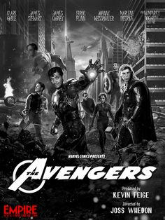 Avengers 1940: Hahahaha, this would be totally epic casting!