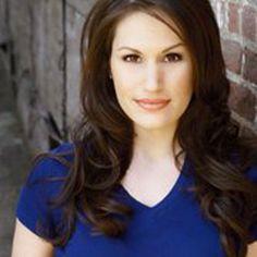 J&D Entertainment Houston provides the lovliest models, emcees and spokeswomen. www.jdentertain.com