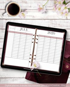 Time to plan the new week ahead. Having a plan in place is the first start to a productive week.   Monday and Sunday Start weekly planner options included in each digital planner download.   Happy Planning!    #plannercommunity #plannerobsessed #plannernerd #plannerlove #plannergirl #planneraccessories #plannersupplies #plannerstickers #plannerlife #plannergeek #digitalart #etsyshop #etsyseller #washitape #etsysellersofinstagram #supportsmallbusiness #girlboss #etsysale #goodnotes… Weekly Planner, Life Planner, Good Notes, New Week, Washi Tape, Planner Stickers, Nerd, Etsy Seller, Geek Stuff