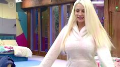 Celebrity Big Brother 2018 | What happened in drag act row ...
