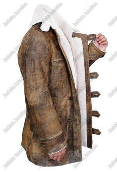 http://www.jacketsjunction.com/product/bane-dark-knight-rises-tom-hardy-trench-coat/