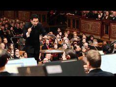 Mozart - Le nozze di Figaro  Overture | Orozco-Estrada | Tonkünstler-Orchester - YouTube