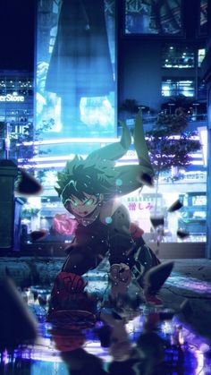 Wallpaper Animes, Anime Wallpaper Phone, Hero Wallpaper, My Hero Academia Episodes, Hero Academia Characters, Anime Characters, My Hero Academia Manga, Anime Backgrounds Wallpapers, Cute Cartoon Wallpapers