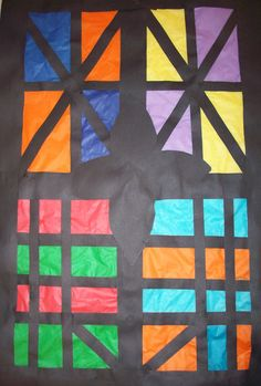 http://www.theartofed.com/2010/12/17/lesson-complimentary-stained-glass-window/
