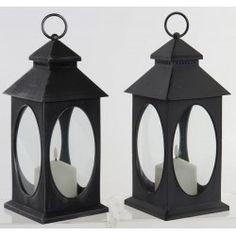 Lantern lámpás 30cm Candle Sconces, Lanterns, Wall Lights, Candles, Home Decor, Appliques, Decoration Home, Room Decor, Lamps