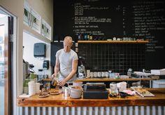 Little Mule Cafe, Stanmore - Broadsheet Sydney