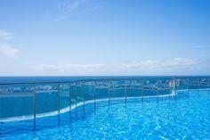 Hotel Thalasso Gran Canaria