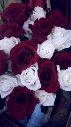 Roses Wallpaper by - fc - Free on ZEDGE™ now. Browse millions of popular flowers Wallpapers and Ringtones on Zedge and personalize your phone to suit you. Browse our content now and free your phone Beautiful Flowers Wallpapers, Beautiful Rose Flowers, Beautiful Nature Wallpaper, Flowers Dp, Rose Flower Wallpaper, Flower Background Wallpaper, Flower Backgrounds, Love Rose Flower, Rose Pictures