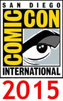 http://awesometoyblog.com/san-diego-comic-con-2015-exclusives/  GREAT WEBSITE FOR TRACKING SDCC EXCLSUIVES