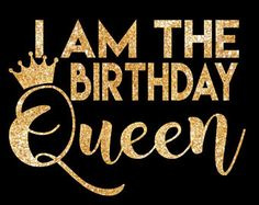 birthday month meme Tomorrow Birthday, Baby shower And a party for my son. I am so ready Birthday Month Quotes, Happy Birthday Status, Its My Birthday Month, Happy Birthday Quotes For Friends, Birthday Wishes For Myself, Happy Birthday Messages, Happy Birthday Images, Its My Birthday Quotes, Birthday Surprises