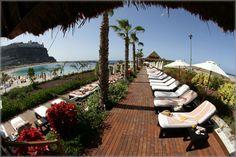 amadores beach gran canaria - Αναζήτηση Google