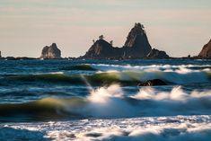 67d9204809 SURF Y OLAS. FOTO OAKIE EN UNSPLASH - SURFER RULE