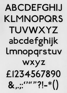 typefaces characteristics and original use Family classifications of type from the original versions bembo is a classic typeface displaying the characteristics which identify old style designs.