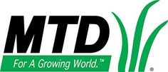 MTD 723-0302 Lanyard   http://huntinggearsuperstore.com/product/mtd-723-0302-lanyard/