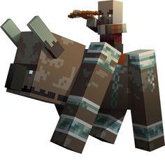 Mobs Minecraft, Minecraft Marvel, Minecraft Ender Dragon, Minecraft Characters, Minecraft Skins, Minecraft Official Site, Clipart Boy, Iron Golem, Mc Skins