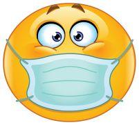 medicine emoticon sticker