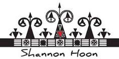 Shannon Hoon Tattoo