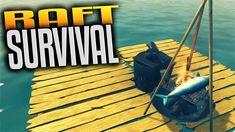 Desargar Raft Survival v1.28 Apk Mod Hack Android - http://www.modxapk.net/desargar-raft-survival-v1-28-apk-mod-hack-android/