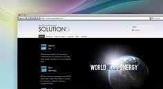 www.multinational...