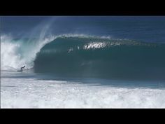 Kelly Slater Wins Billabong Pipe Masters 2013 - YouTube