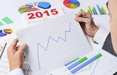 QUAIS SÃO OS MELHORES INVESTIMENTOS PARA 2015 NO BRASIL ?
