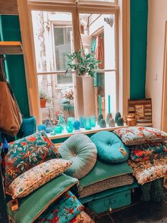 13123 Best Best Of Bohemian Interiors Images On Pinterest For The Home Sweet Home And Home Ideas