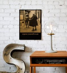 Home Decor ideas - http://ideasforho.me/home-decor-ideas-5/ -  #home decor #design #home decor ideas #living room #bedroom #kitchen #bathroom #interior ideas