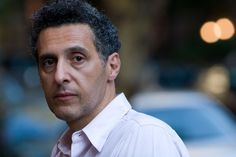 Andrei Belgrader and John Turturro reunite for Ibsen's play about mortality and ambition. John Turturro, Academy Of Music, Opening Night, 30th Anniversary, Vip, Dance, Actors, Reading, Theater