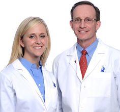Meet Lakepointe Orthodontics, Macaroni Kid's Newest Sponsor! | Macaroni Kid