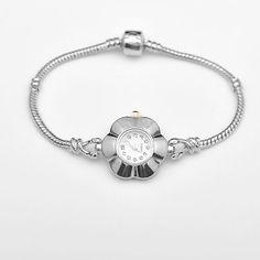 pandora watch----