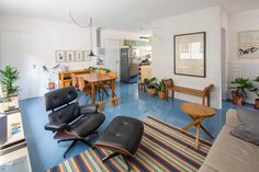 Apartamento Rebouças / vapor324