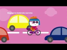 Breast Health Day 2015 - Official video - YouTube