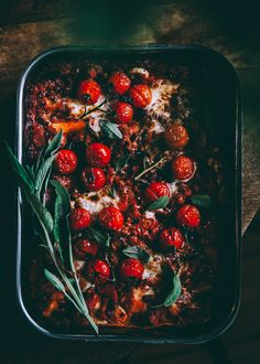 Vegetarian Recipes, Healthy Recipes, Healthy Food, Salvia, Clean Eating, Tove Jansson, Pasta, Cooking, Recipe Ideas