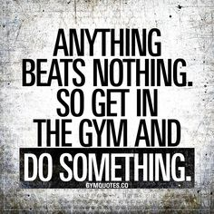 Gym Quotes badass Gym Quotes inspirational Gym Quotes therapy Gym Quotes funny s. Monday Motivation Quotes, Gewichtsverlust Motivation, Weight Loss Motivation, Weekend Motivation, Lifting Motivation, Gym Quotes Inspirational, Motivational Quotes, Funny Quotes, Quotes Positive