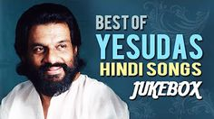 "All songs of ""Satyam Shivam Sundaram"" (HD) Jukebox | Shashi Kapoor, Zeenat Aman | Evergreen Songs - YouTube"
