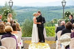 Bride in Italy: Real Wedding | Toscana, tra cantine e castelli - Fia Forever Photography