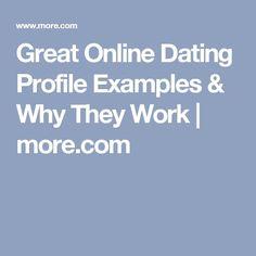 Rechtlich getrennte nc Dating