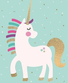 Unicorn Party Game   Pin the Horn on the Unicorn   Party Games   Pin the Tail by MercAndJones on Etsy https://www.etsy.com/au/listing/531674150/unicorn-party-game-pin-the-horn-on-the