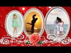 Frame, Youtube, Home Decor, Picture Frame, Decoration Home, Room Decor, Frames, Interior Design, Home Interiors