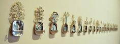 fiona hall sardine cans - Google 搜尋