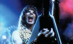 'This Is Spinal Tap'