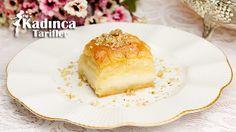 Laz Böreği Tarifi nasıl yapılır? Laz Böreği Tarifi'nin malzemeleri, resimli anlatımı ve yapılışı için tıklayın. Yazar: AyseTuzak