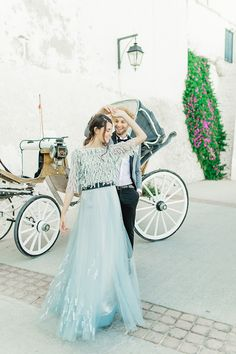 romantic-ethereal-styled-shoot-spetses-_27