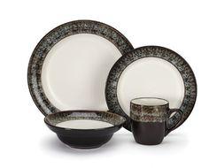 Cuisinart Stoneware Colette Collection 16-Piece Dinnerware Sets, http://www.amazon.com/dp/B00IBT5CLO/ref=cm_sw_r_pi_awdm_PI5Avb1583ZPE
