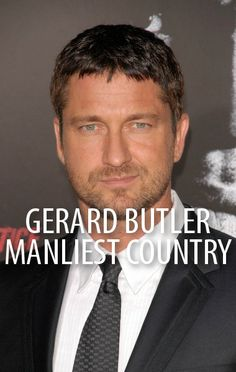 Gerard Butler came by to talk to Kelly & Mark Consuelos about his new movie 'How to Train Your Dragon 2.' http://www.recapo.com/live-with-kelly-ripa/live-with-kelly-interviews/gerard-butler-scotland-manliest-country-train-dragon-2/